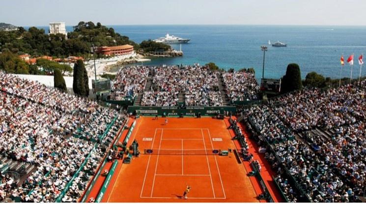 Монте Карло - програмата за сряда