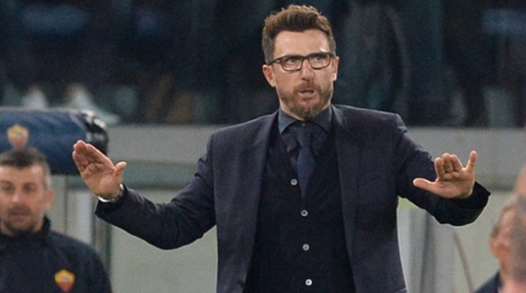 """Daily Tepegraph"": Челси сменя Конте с друг италианец"