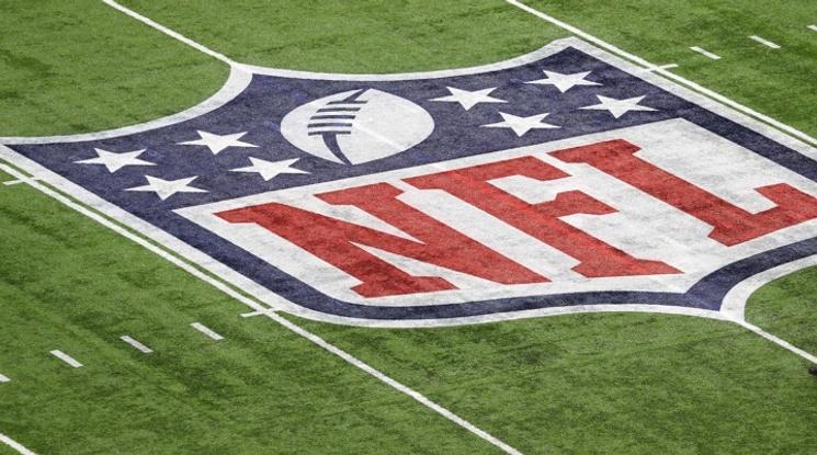 Еднорък футболист бе избран в Драфта на NFL