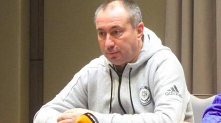 """Мъри: Левски ме изненада приятно с победата над """"армейците"""" за Купата"""