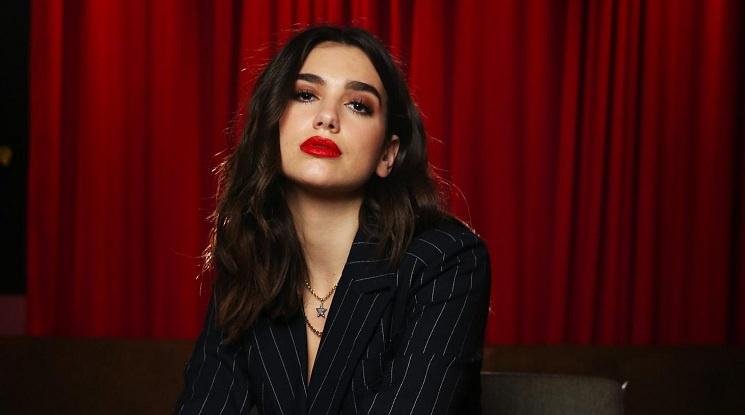 Британска певица ще пее на финала на Шампионска лига
