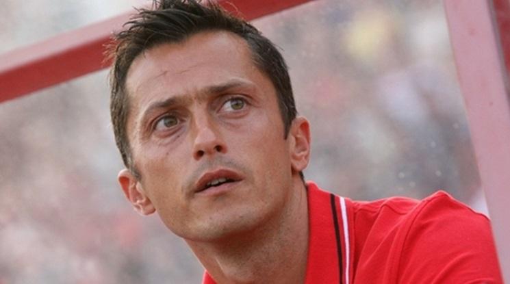 Христо Янев: Победихме заслужено