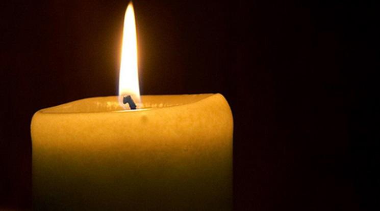Бивш защитник на Астън Вила загина при катастрофа