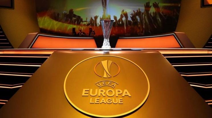 ЦСКА, Левски и Славия очакват жребия в Лига Европа