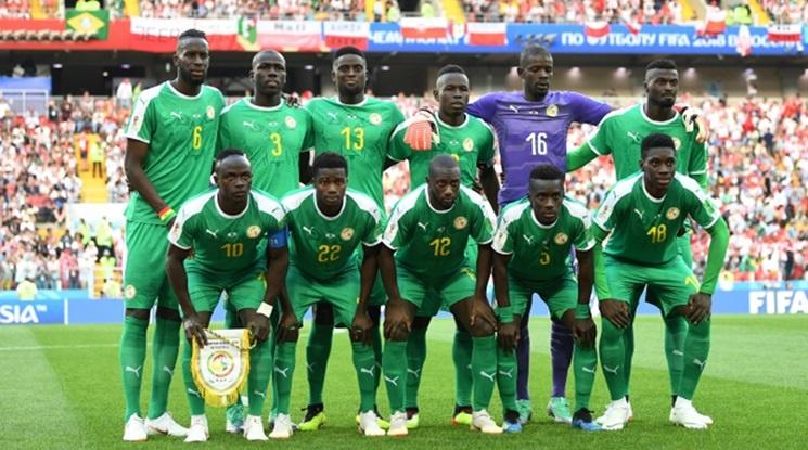 Звезда на Сенегал разкри кой ще е следващият мениджър на Челси