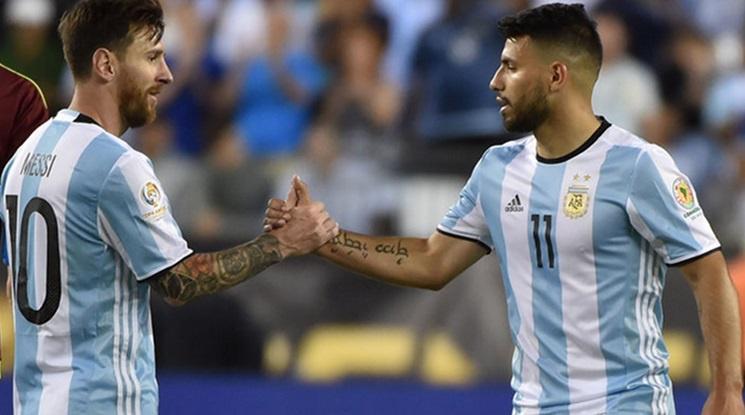 Рамос: Марадона изостава от Меси със светлинни години