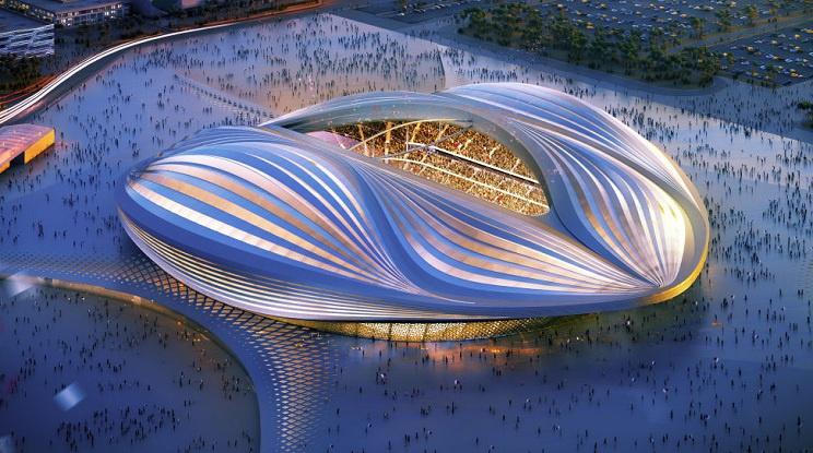 Официално: Вижте на кои дати ще се проведе Мондиала в Катар
