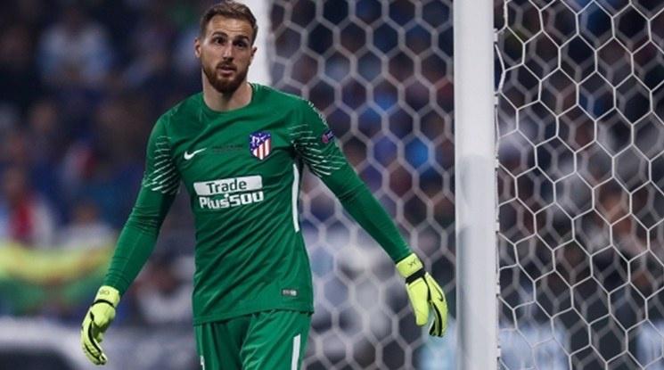 Словения без суперзвездата си за мача срещу България