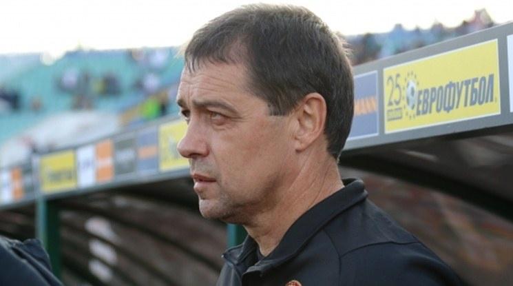 Разширеният състав на България за мачовете с Кипър и Норвегия