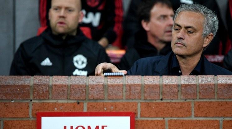 Манчестър Юнайтед 3-2 Нюкасъл Юнайтед (репортаж)