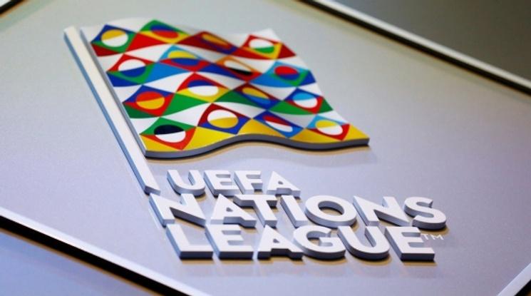 Люксембург 3-0 Сан Марино (репортаж)