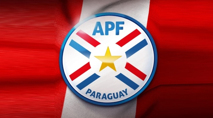 Депортиво Сантани 0-5 Олимпия Асунсион (репортаж)