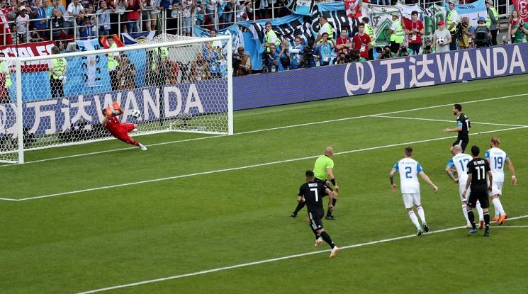 ФИФА готви промени в правилата на футбола