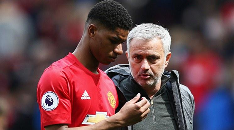 Специалния разби от критики младите надежди на Юнайтед