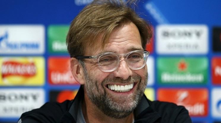 Клоп с личен рекорд след победата над Юнайтед