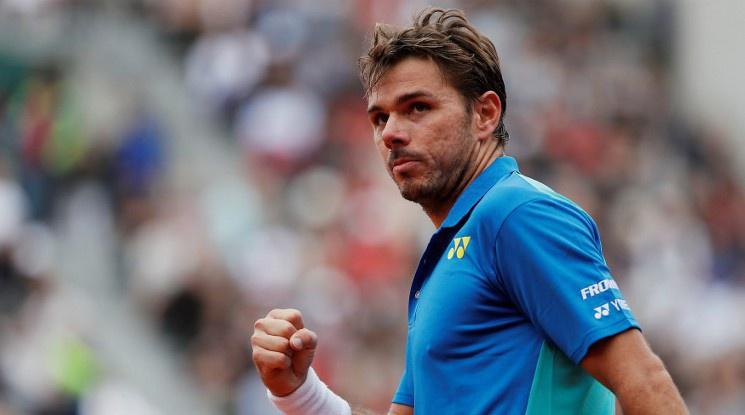 Още 13 звезди потвърдиха участие за тенис турнира в София