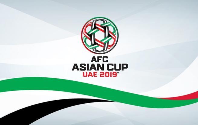 Палестина 0-3 Австралия (репортаж)