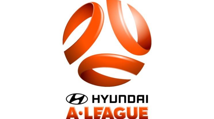 Сидни 2-1 Аделаида Юнайтед (репортаж)