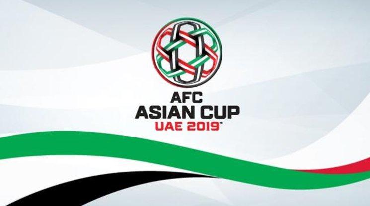 Япония 1-0 Саудитска Арабия (репортаж)