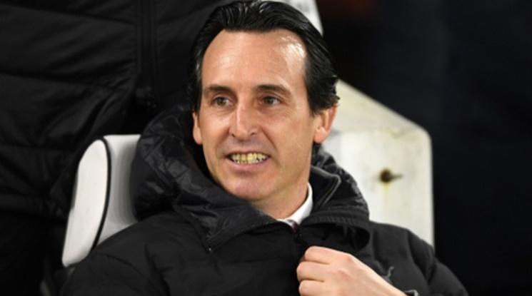"""""""Арсенал привлича двама нови през януари"""""""