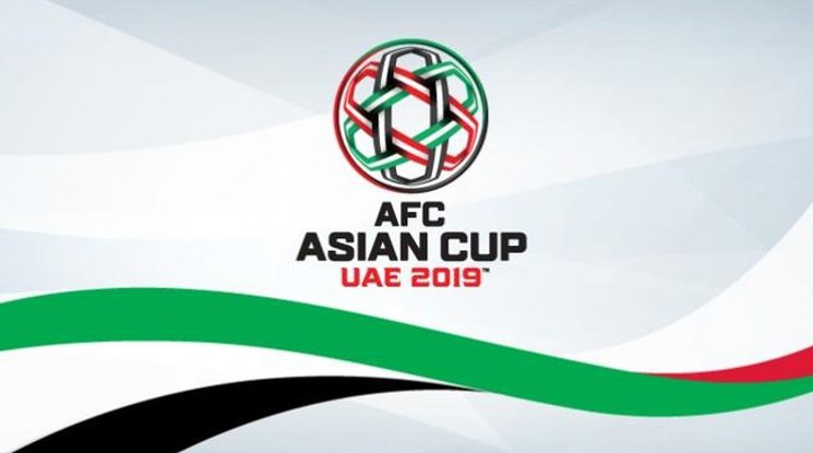 Катар 4-0 ОАЕ (репортаж)