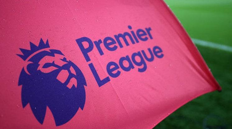 Ливърпул 1-1 Лестър Сити (репортаж)
