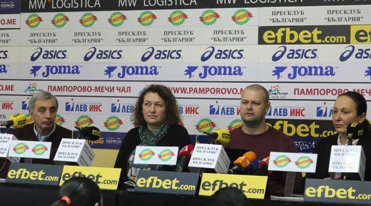 10 олимпийски шампиони в битка за медалите на Световното първенство по шорттрек в София