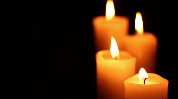 Огромна трагедия: Десетима таланти на Фламенго загинаха в пожар