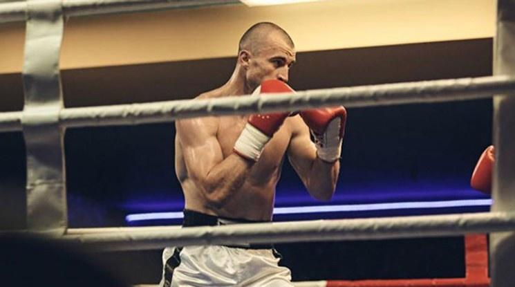Застреляха руски боксьор в Белгород