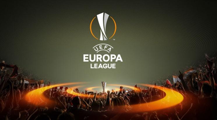 Ясни са всички участници в 1/8 финалите на Лига Европа