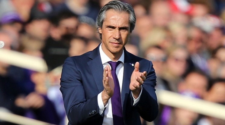 Пауло Соуса е новият треньор на Бордо