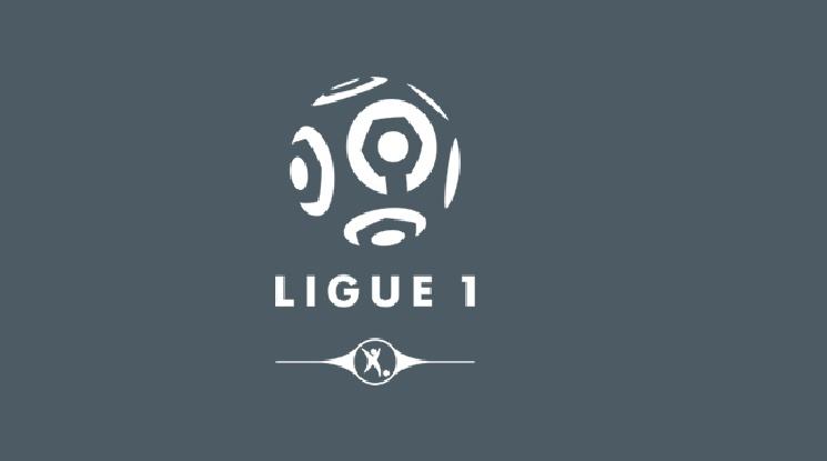 Лил 0-1 Монако (репортаж)