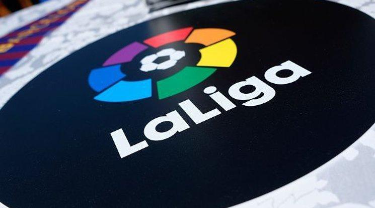 Реал Бетис 1-4 Барселона (репортаж)