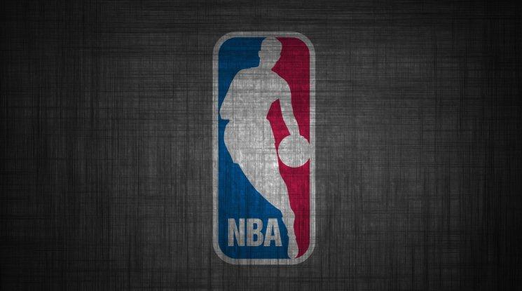 Денвър Нъгетс 108-90 Сан Антонио Спърс (репортаж)