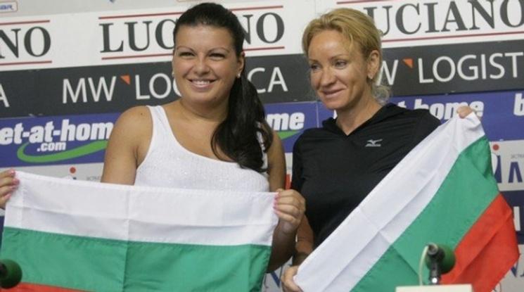Мария Гроздева спечели Световната купа на 25 метра спортен пистолет