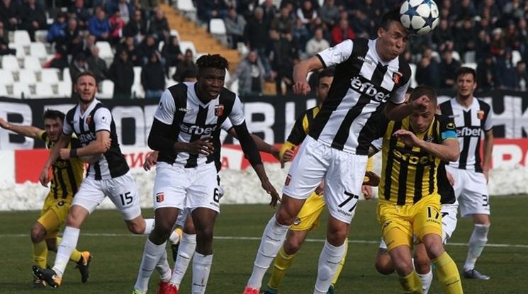 Пловдивските клубове в един глас: Искаме модерен стадион!