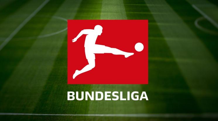 Щутгарт 3-0 Волфсбург (репортаж)