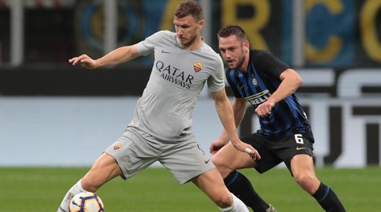 Въвеждат плейофна система в Серия А?