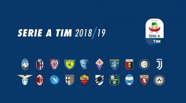 Лацио 3-3 Болоня (репортаж)