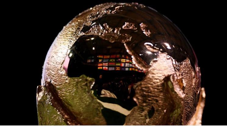 Решено: Мондиалът в Катар остава с 32 отбора