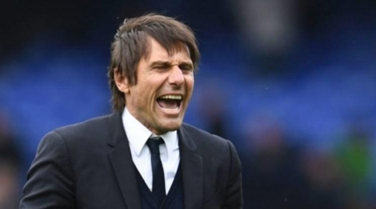 Конте взима двама от Висшата лига в Интер