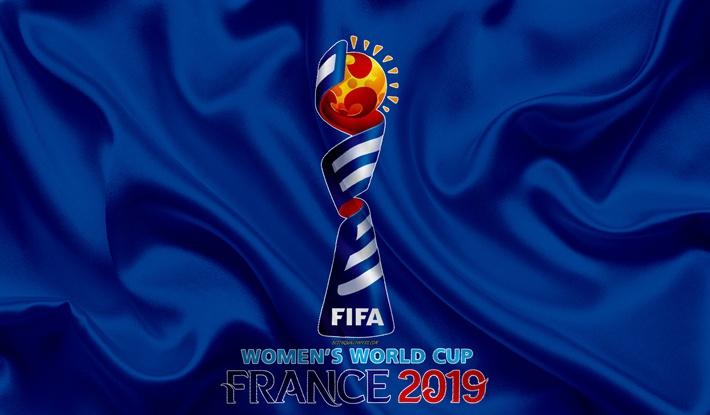 Нова Зеландия (Ж) 0-1 Нидерландия (Ж) (репортаж)