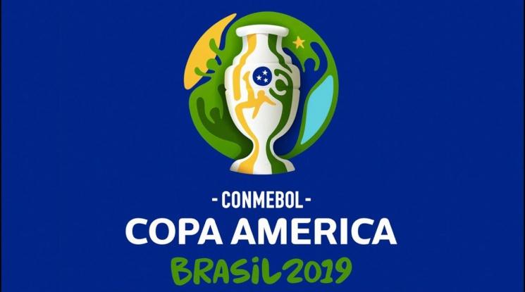 Япония 0-4 Чили (репортаж)