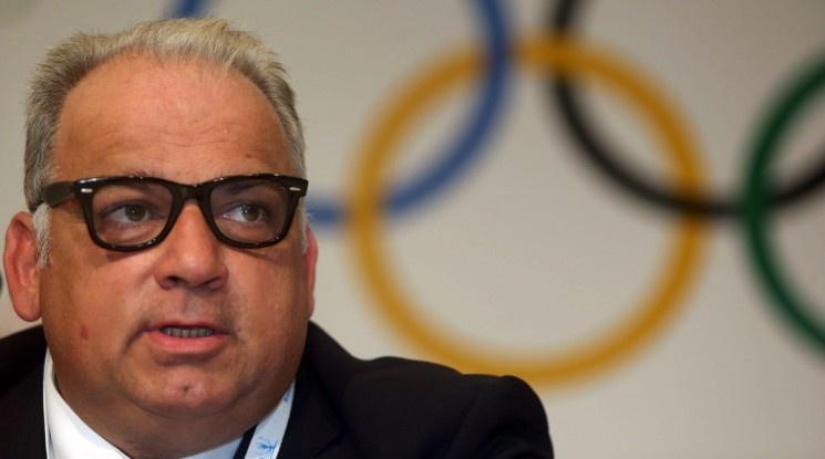 МОК: Без бокс на Олимпиадата в Токио 2020