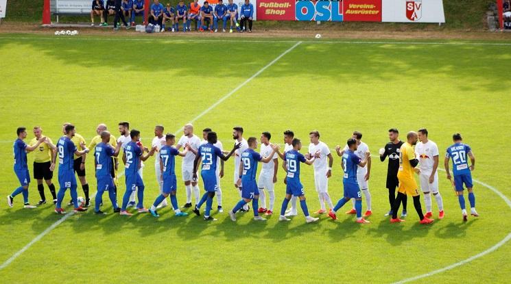 Левски пусна билетите за първия мач от Лига Европа