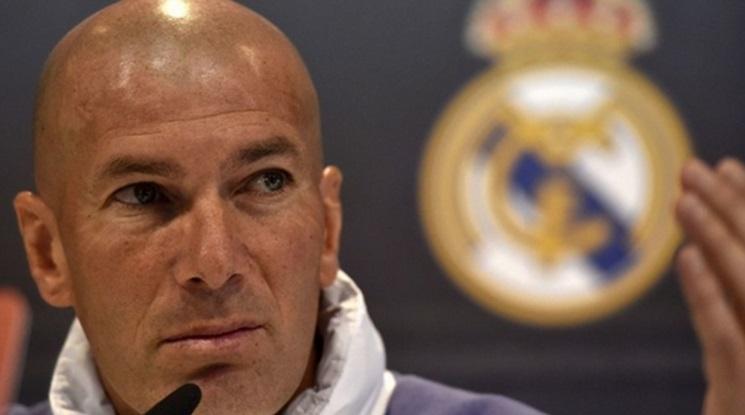 Байерн Мюнхен 3-1 Реал Мадрид (репортаж)