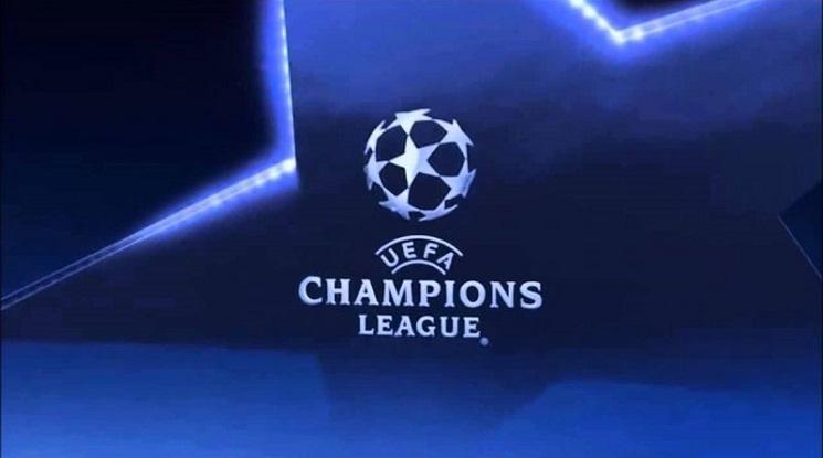 УЕФА отложи разговорите за бъдещето на ШЛ