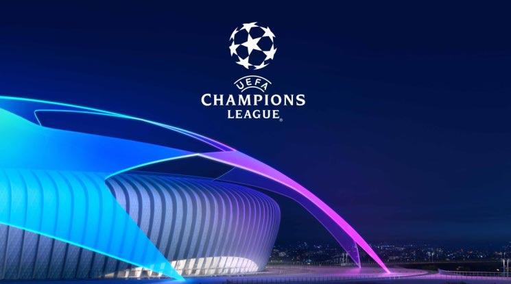 Вижте групите на Шампионска лига за сезон 2019/20