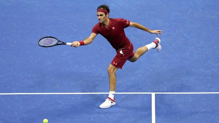 Федерер: Това е моментът на Григор