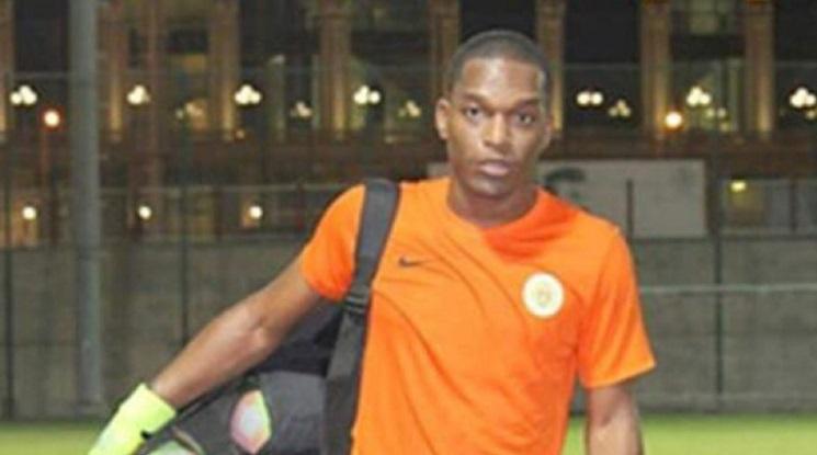 Съотборник на играч на Левски почина преди мач от Лигата на нациите